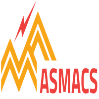 ASMACS SUPPORT SERVICE
