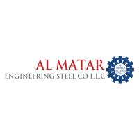 AL Matar Engineering Steel Co LLC