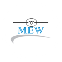 Metel Engineering W.L.L.