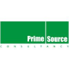 Prime Source Consultancy
