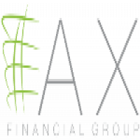Ax Financial Group