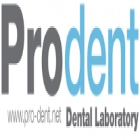 PRODENT DENTAL LABORATORY