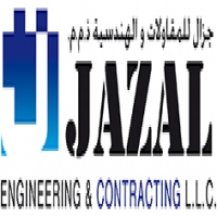 Jazal Engineering & Contracing LLC