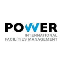 POWER International Facilities Mngt