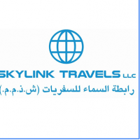 SkyLink Travels LLC