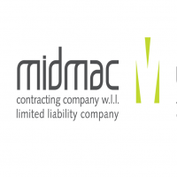 MIDMAC Contracting Co. W.L.L.