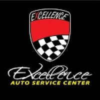 New Excellence Auto Service Center