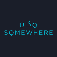 Somewhere Hotels LLC