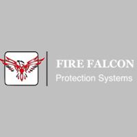 Fire Falcon Protection Systems