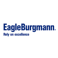 Eagleburgmann Middle East FZE
