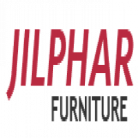 Jilphar Furniture Industry LLC
