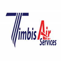 Timibis Air