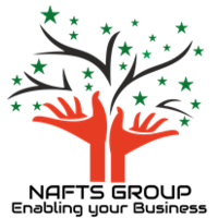 Nafts Group