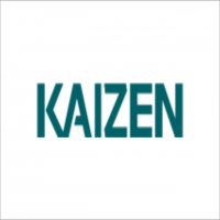 Kaizen Architects & Engineers