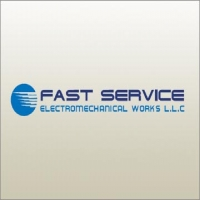 Fast Service Electromechical Works LLC