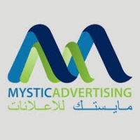 Mystic Advertising LLC