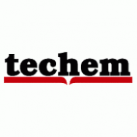 Techem Middle East