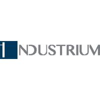 Industrium Group