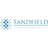 SandField Technical Services LLC