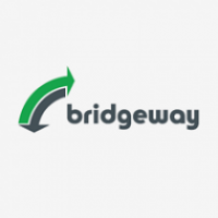 Bridgeway Shipping & Clearing Services