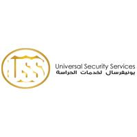 Universal Security Services