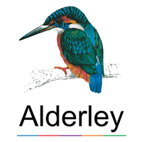 Alderley Group