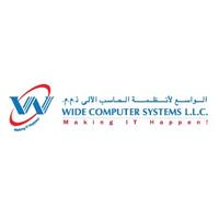 Wide Computer Systems LLC