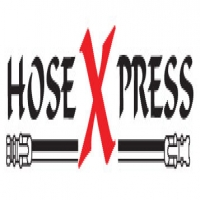 Hosexpress Mechanical LLC