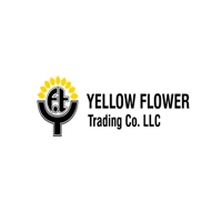 Yellow Flower Trading LLC