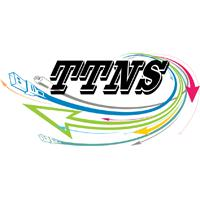 Techno Trend Network Solutions LLC