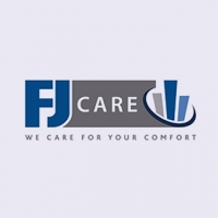 FJCare Technical Services L.L.C.