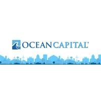 Ocean Capital Group LTD