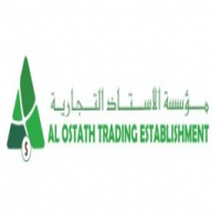 Al Ostath Trading Establishment