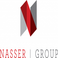 Nasser Group Investment LLC