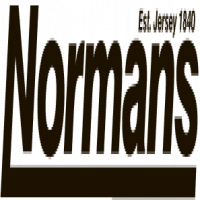 Norman Limited