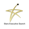 Stars Executive Search