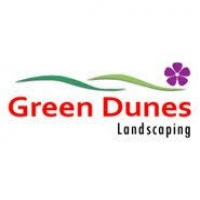 Green Dunes Landscaping LLC