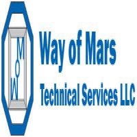 Way of Mars Technical Services LLC