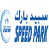 Speed Park LLC