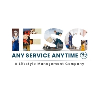 IFSG SERVICES