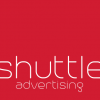 Shuttle Media Advertising LLC