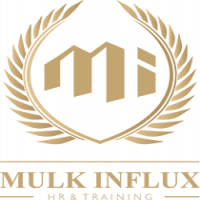 Mulk Influx HR & Training