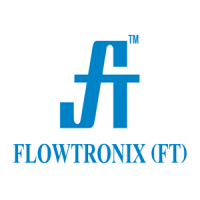FLOWTRONIX (FT)