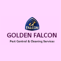 Golden Falcon Pest Control & Cleaning