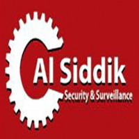 Al Siddik Group