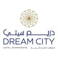 Dream City Hotel Apartments