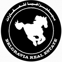 Belgravia Real Estate