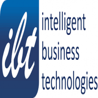 Intelligent Business Technologies