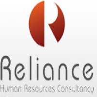 Reliance HR Consultancy