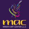 Mirath Art Center